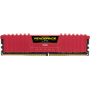 Memorie Corsair Vengeance LPX, DDR4, 8GB, 2400 MHz, CL14