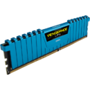 Memorie Corsair Vengeance LPX, DDR4, 2 x 8 GB, 3000 MHz, CL15, kit