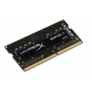 Kingston memorie SODIMM DDR4 2400 mhz 4GB C14