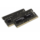 Kingston memorie SODIMM DDR4 2133 mhz  8GB C13
