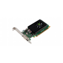 Placa video VGA PNY Quadro NVS 315 1GB