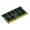 Kingston SODIMM DDR3 2133 mhz  8GB ECC