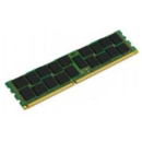Kingston memorie server DDR3 1866 mhz 16GB ECC REG