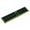 Kingston DDR4 2133 mhz 16GB ECC REG