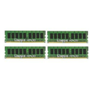 Kingston DDR3 1600 mhz 32GB pentru Dell ECC