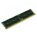Kingston DDR3 1866 mhz  8GB  Dell ECC REG