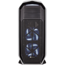 Carcasa Corsair Graphite 780T, Full Tower, alba, fara sursa