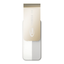 TEAM GROUP memorie USB C143, 32 GB, USB 3.0
