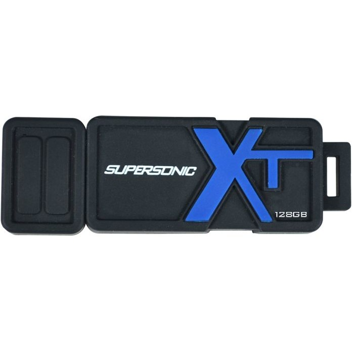 Memorie USB Supersonic Boost XT, 128 GB USB3