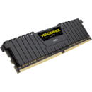 Memorie Corsair Vengeance LPX, DDR4, 8 x 8 GB, 2400 MHz, CL14, kit
