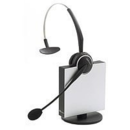 Jabra Casti GN9120 FLEXBOOM