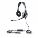 Jabra UC VOICE 150 MS OC DUO USB