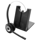 Jabra PRO 935 MS MONO (FOR LYNC)