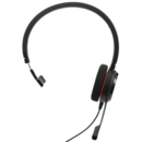 Jabra EVOLVE 20 MS MONO