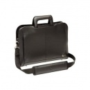 Dell NB Bag 13 XPS Executive Leather