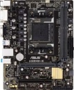 Placa de baza Asus MB AMD A68HM-K, 32 GB, Socket FM2+