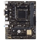 Placa de baza Asus MB AMD , A68HM-PLUS, 32 GB ,Socket FM2