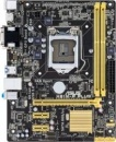 Placa de baza Asus MB INTEL ,H81M-P PLUS, 16GB, Socket 1150