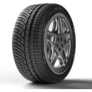 Anvelopa MICHELIN 245/50R18 104V PILOT ALPIN PA4 GRNX XL PJ MS