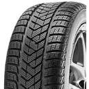Anvelopa PIRELLI Winter SottoZero 3 XL 215/55 R16 97H