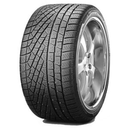 Anvelopa PIRELLI 225/60R17 99H WINTER SOTTOZERO 2 W210 * RUN FLAT r-f PJ MS