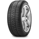 Anvelopa PIRELLI 245/45R18 100V WINTER SOTTOZERO 3 * MOE RUN FLAT r-f XL MS