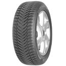 Anvelopa GOODYEAR 195/55R16 87H ULTRAGRIP 8 * FP RUN FLAT ROF MS