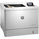 Imprimanta laser HP LASERJET M552DN COLOR