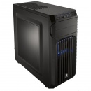 Carcasa Corsair Series SPEC-01 Mid Tower Gaming Case
