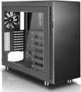 Carcasa Thermaltake Suppressor F51, Full tower, neagra, fara sursa