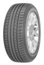 Anvelopa GOODYEAR 225/55R17 101H EFFICIENTGRIP MO XL FP