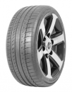 Anvelopa MICHELIN 245/40R18 93Y PILOT SPORT PS2