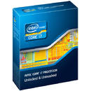 Procesor Intel Core i7-6700, 3.4 GHz, Socket LGA1151, 65 W