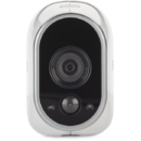 Camera de supraveghere Netgear Arlo VMC3030, interior/ exterior, wireless (functioneaza doar cu Smart Home Base)