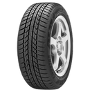 KINGSTAR 195/65R15 91T SW40 MS