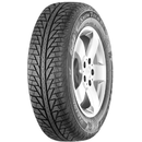 Anvelopa VIKING 195/65R15 91T SNOWTECH II MS