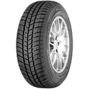 BARUM 205/55R16 91T POLARIS 3 MS