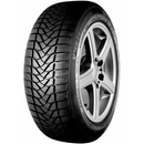 Anvelopa FIRESTONE 185/55R14 80T WINTERHAWK MS
