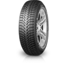Anvelopa MICHELIN 185/65R15 88T ALPIN A4* GRNX MS