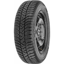 Anvelopa PIRELLI 205/55R16 91T WINTER SNOWCONTROL 3 W190 ECO dot 2012 MS