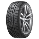 Anvelopa HANKOOK 255/35R20 97W WINTER I CEPT EVO2 W320 XL MS