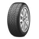 Anvelopa DUNLOP 205/55R16 91H SP WINTER SPORT 3D MOE RUN FLAT ROF MS