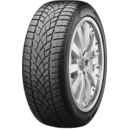 Anvelopa DUNLOP 245/45R18 100V WINTER SPORT 5 XL MFS MS