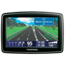 TomTom XL M CLASSIC SERIES CE T
