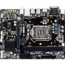 Placa de baza Gigabyte MB Intel , H110M-S2H, 32 GB ,Socket LGA 1151