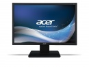 Monitor LED Acer V226WLBMD, 16:10, 22 inch, 5 ms, negru