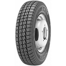 Anvelopa HANKOOK 155R13C 90/88P WINTER DW04 8PR MS