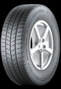 Anvelopa 195/75R16C 107/105R VANCONTACT WINTER 8PR MS CONTINENTAL; C  B  )) 73