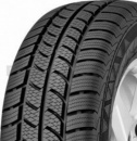 Anvelopa 195/60R16C 99/97T VANCONTACT WINTER 6PR MS CONTINENTAL; E  B  )) 73