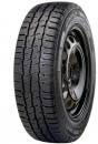 Anvelopa 205/75R16C 110/108R AGILIS ALPIN 8PR MS MICHELIN; C  B  )) 71